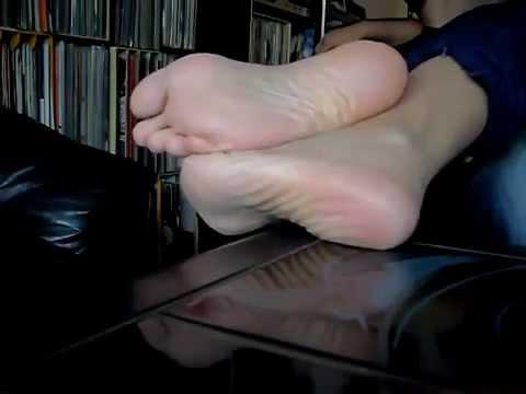 youtube foot fetish sole jpg 853x1280