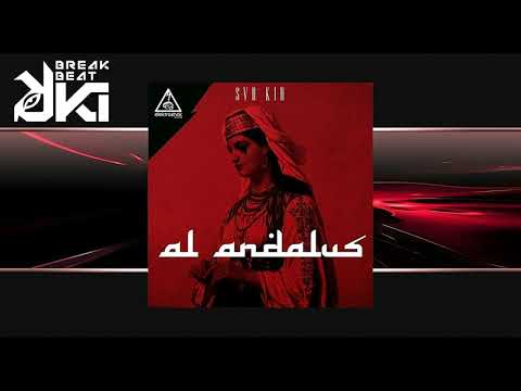 SVD KID - Al Andalus (Original Mix) Elektroshok Records