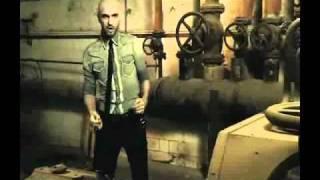 Soner Sarıkabadayı - Pas [Clip HD]..