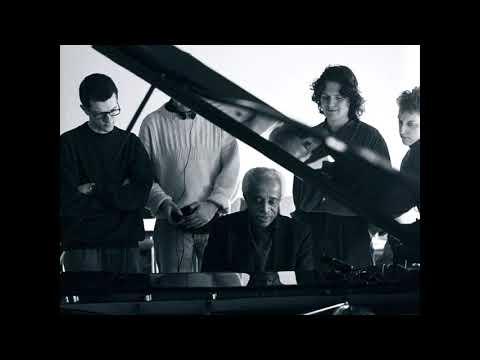 Barry Harris On Piano Jazz With Marian McPartland
