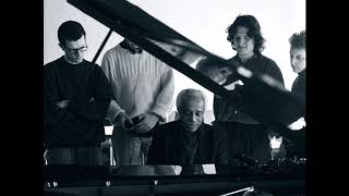 Barry Harris on Piano Jazz with Marian McPartland
