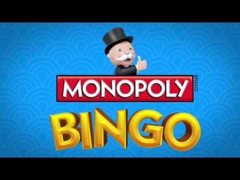 Monopoly Bingo Aplicaciones En Google Play