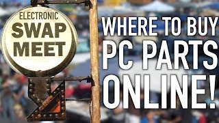 How To Buy A Used PC - Without Getting Burned!