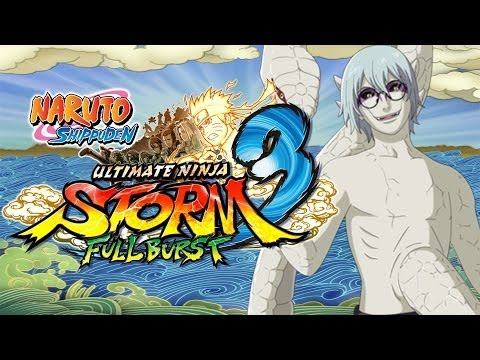 [tutorial]-how-to-download-and-install-naruto-ultimate-ninja-storm-3-full-burst-pc