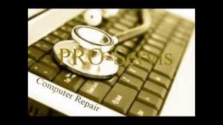 Нальчик ремонт компьютеров PRO-Servis(1. Ремонт Компьютеров и Ноутбуков 2. Установка и Настройка Windows XP и Windows 7(Seven) 3. Установка программ и драйверов..., 2013-09-13T17:50:40.000Z)