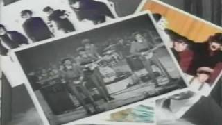 Gambar cover The Beatles Please Please Me (2009 Stereo Remastered HD)