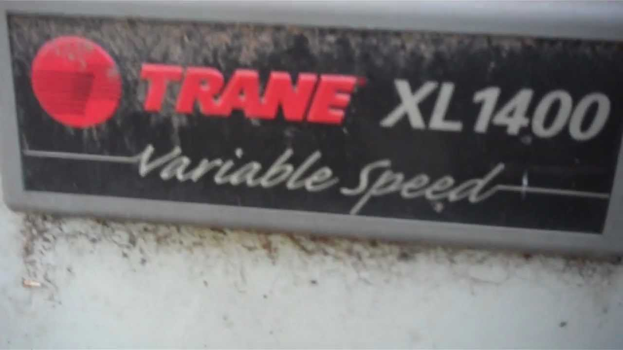 Trane Xl1400 Variable Speed Migrant Resource Network Kit15815 Xv80 2 Stagevariable Gas Furnace 11 25 My Xl 1400 Sd Pack Running In Heat