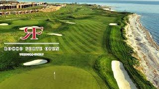 2017 the rocco forte open pga european tour tournament preview