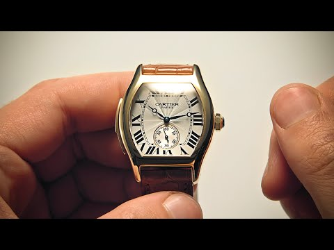 How On Earth Does A Minute Repeater Work? | Watchfinder & Co.