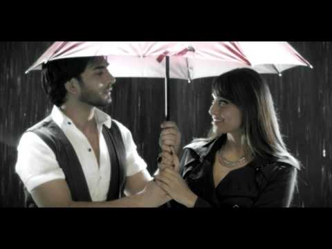 sawan aaya hai creature 3d karaoke with lyrics
