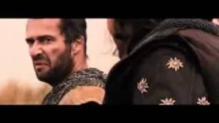 Tráiler 'Ironclad' (Templario)- http://tudirectorio.vv.cc
