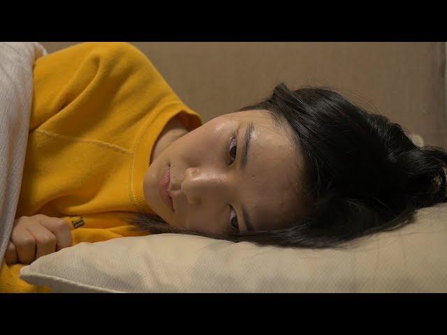 映画『ウルフなシッシー』予告編