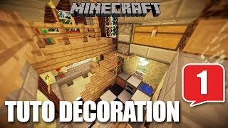 comment décorer firefox