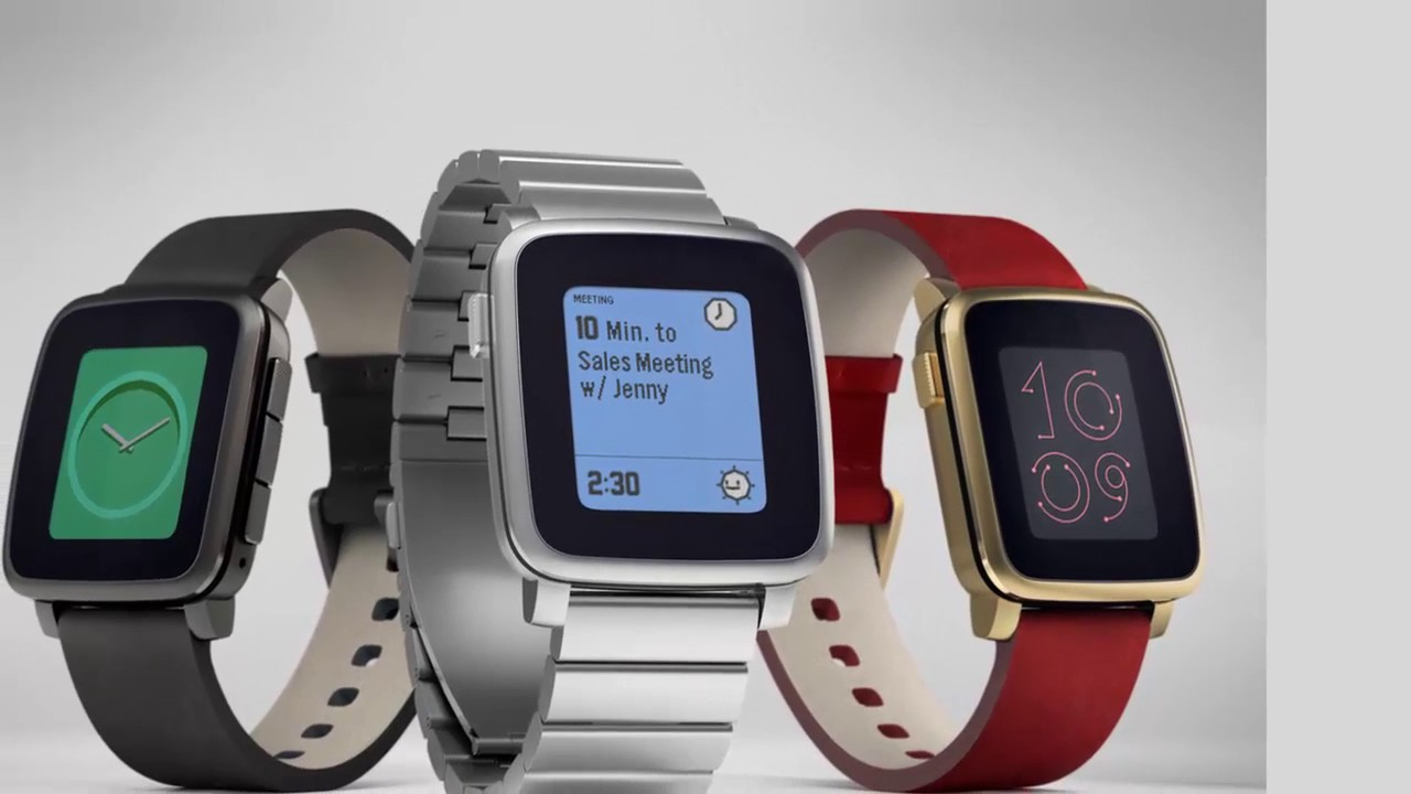 Top 10 Coolest Tech Toys And Gadgets In 2016