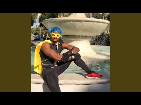 Itsrucka Obama Roblox Id Tones And I Dance Monkey Official Video Youtube