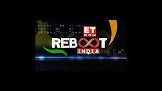 CII President TV Narendran: Govt should announce Rs 3 Lakh Cr Stimulus Pkg | Reboot India