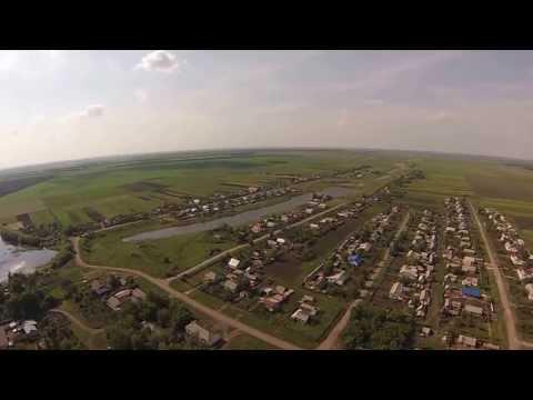 Тамбовская обл   Сампурский район с. Петровка