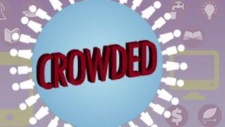 Crowded - Trailer
