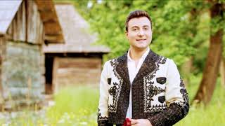 Valentin Sanfira - Te-ai jurat si m-ai mintit (Official Audio) NOU