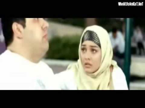 film bidoun ra9aba