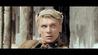 Офицеры (советский фильм)смотреть всем
