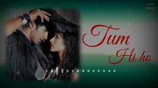    Tum Hi Ho    Romantic Instrumental Ringtone 2020    Aashiqui 2 Movie   
