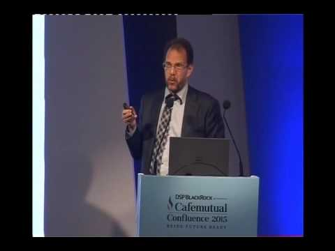 Managing Pension Funds - Rolf Hermans