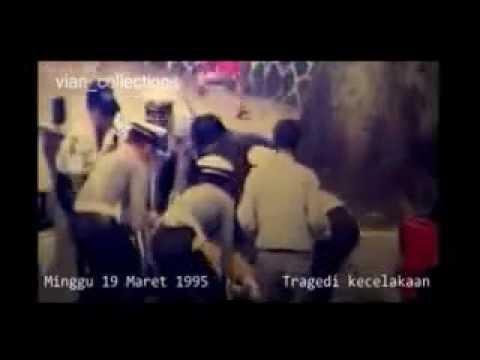Saat saat terakhir nike ardilla_19 maret 1995 by trians30