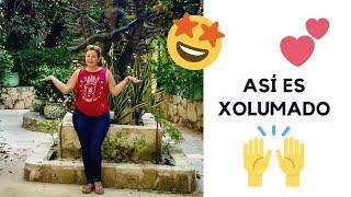 as-es-xolumado-un-edn-en-la-riviera-maya