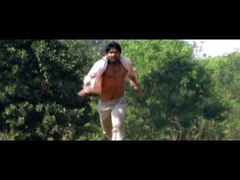 Asha Dolan Promo Updated : A Santhali Movie