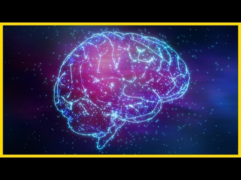 Neuroplasticity And The Power Of The Brain - Magical Mind -