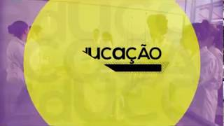 Educação em Foco - 07.12.2017