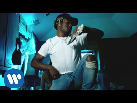 Lil Uzi Vert - Safe House (Official Video)
