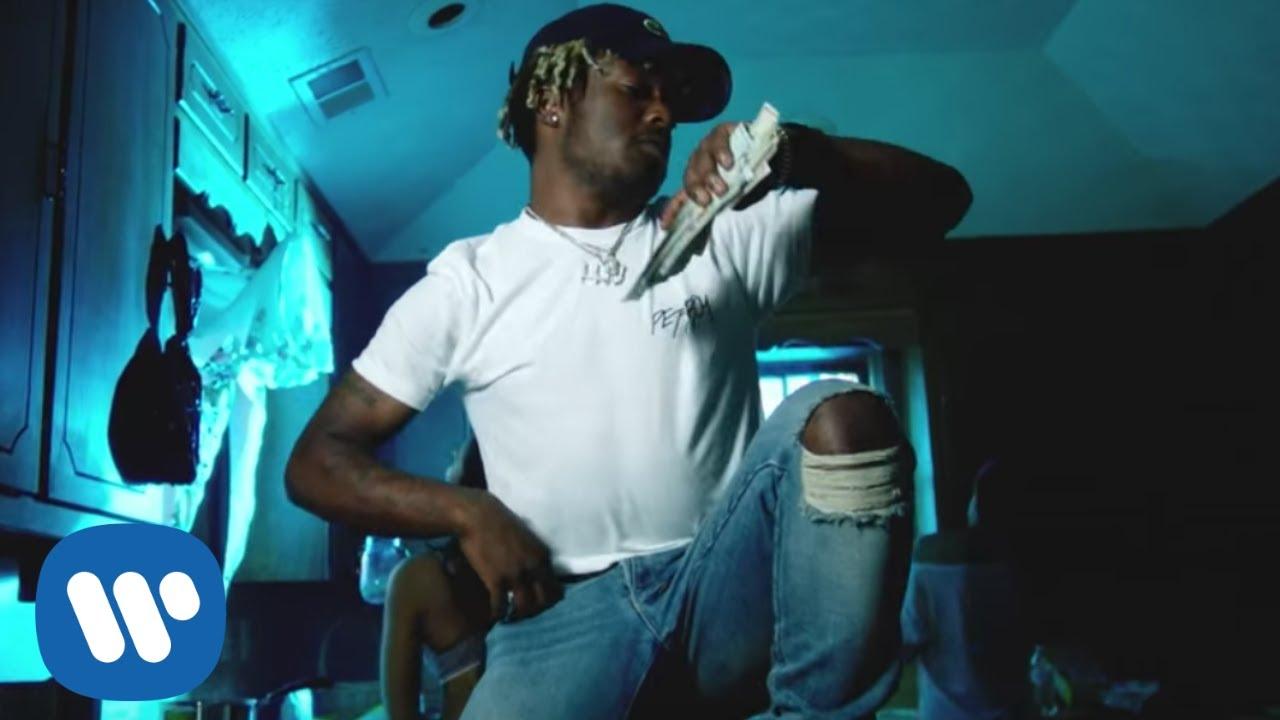 Download Lil Uzi Vert - Safe House (Official Video)