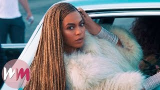Top 10 Pop Songs with Social Messages