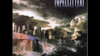 Impellitteri Crunch - Full Album (Completo) - 2000