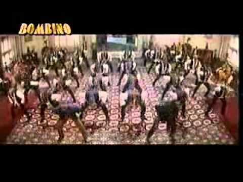 Top Gun (1986) and Koyla (1997)Mamta Dhody Celebrates her 47th Birthday -29-1-2011-SATURDAY