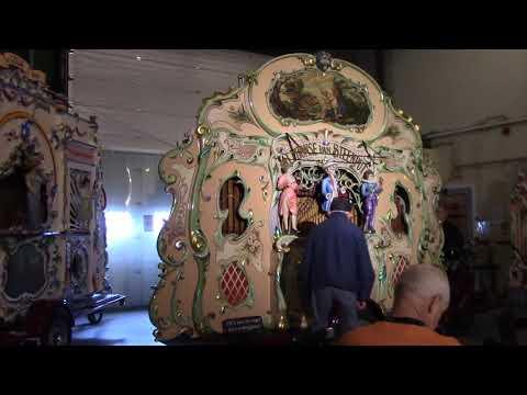 Orgelhal Haarlem SKO 28-04-19 #26