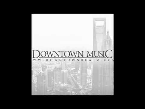 Downtown Music - Tha Alkaholiks