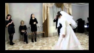 песня жениха для невесты єдина ти така у всьому світі