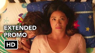 Jane The Virgin 4x08 Extended Promo &quotChapter Seventy-Two&quot (HD) Season 4 Episode 8 ...