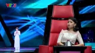 Còn tuổi nào cho em - Trịnh Công Sơn - Ca sỹ nhí Huyền Trân