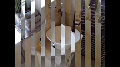 Haynes Bathrooms the Complete Design and Installation Service