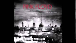 Pink Floyd - Nick