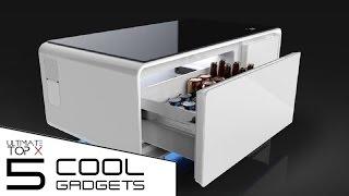 5 Cool Gadgets #38