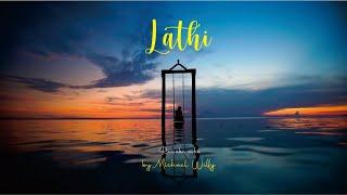 Download lagu Weird Genius - Lathi X Wonderfull Indonesia