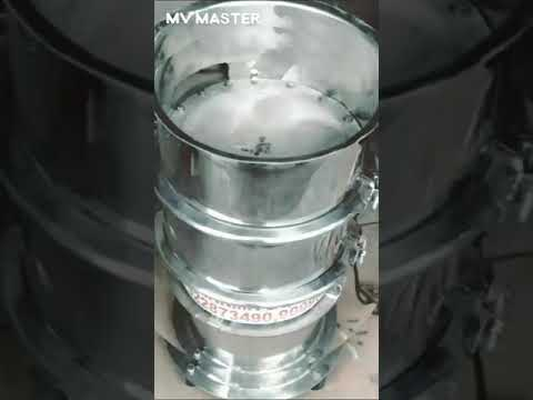SM PHARMA EQUIPMENTS AHMEDABAD (PHARMA Equipment Machinery Manufacturing