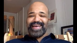 Jeffrey Wright ('Westworld'): Season 2 was 'one of the most challenging exercises' | GOLD DERBY