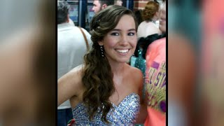 Republicans cite Mollie Tibbetts' killing in push for tougher immigration laws
