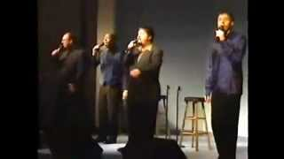 Acappella - Sweet Fellowship =D =HD